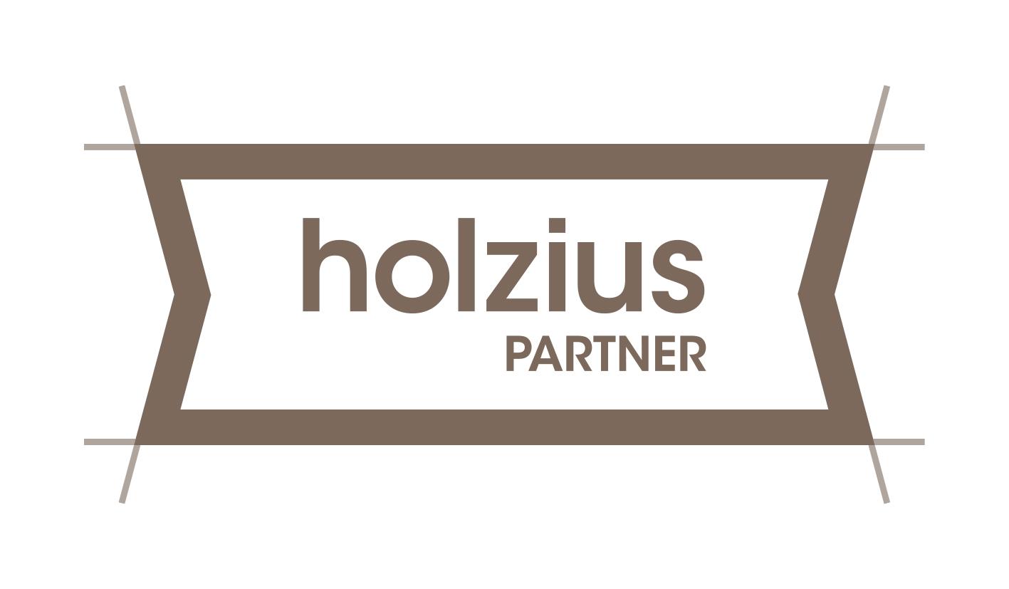 holzius-Partner
