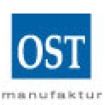 OST Manufaktur