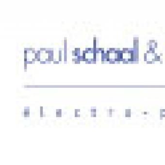 Paul Schaal & Fils